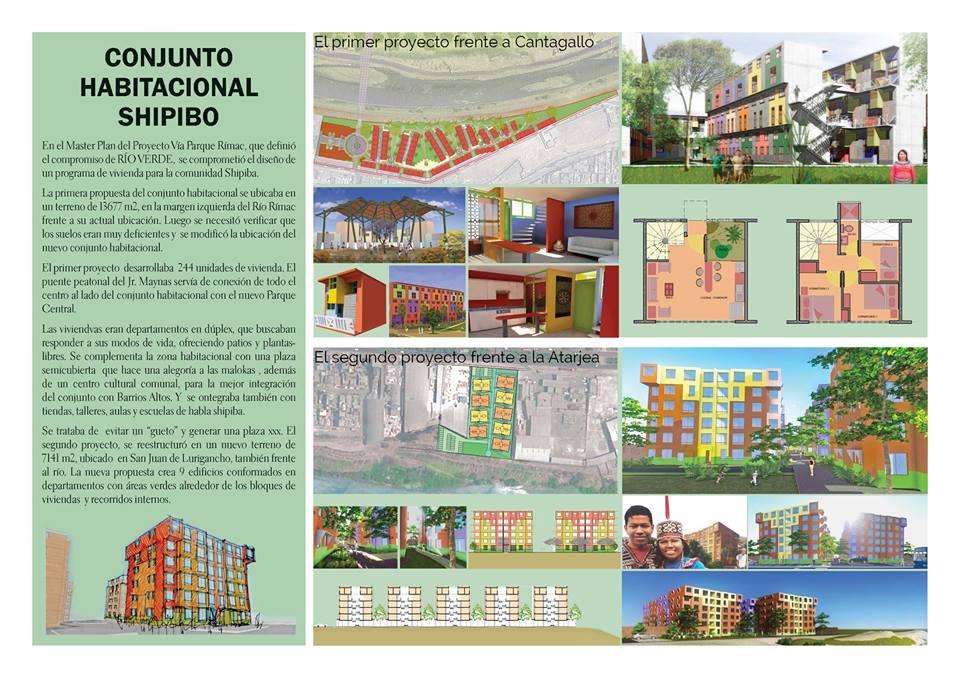 Rio Verde 1