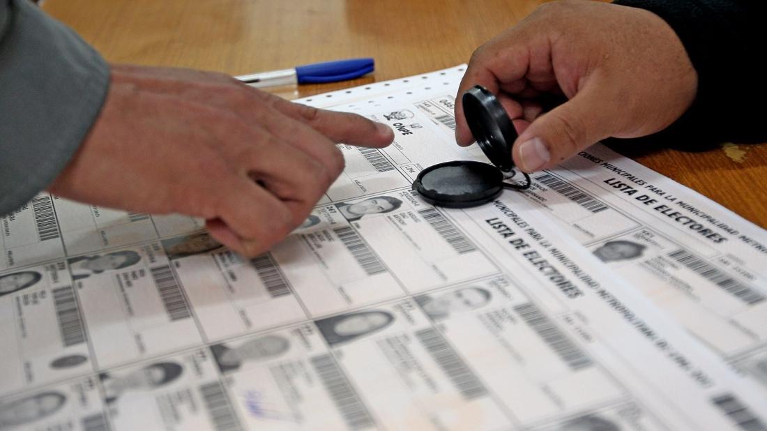 elecciones-en-perc3ba.jpg