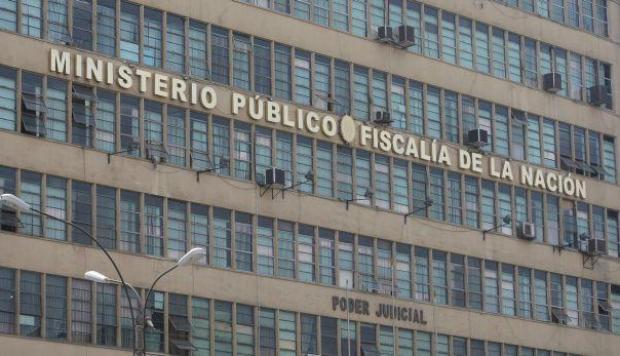 Ministerio Público - El Comercio.jpeg